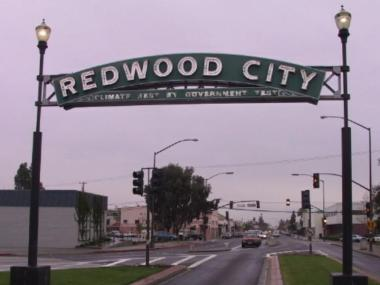 Multifamily Housing Portfolio Located in Redwood, California Changes Hands for $23.2 Million