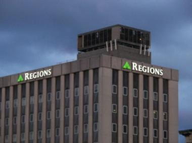 Regions Bank Expands Multifamily Real Estate Banking Capabilities by Obtaining Fannie Mae Approval