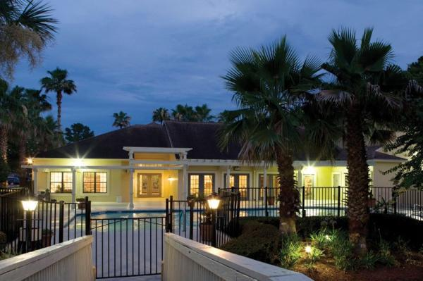 Cocke Finkelstein Acquires 344-Unit Remington at Ponte Vedra Lakes for $35.5 Million