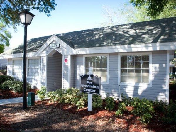 Electra America Acquires 384-Unit Garden Apartment Community in Orlando Metro Market