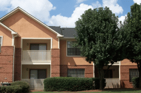 JV Buys 736-Unit Multifamily Property in Alabama