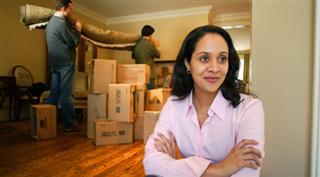 Survey Reveals Renter Moving Plans for 2012