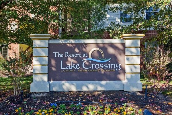 PRG Real Estate Acquires 208-Unit Garden Style Multifamily Community in Lexington, Kentucky