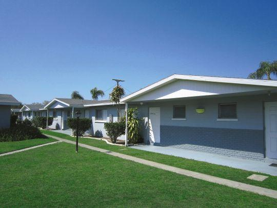 Balfour Beatty Expands Florida Footprint with Management of Three Multifamily Communities