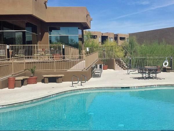 29th Street Capital Acquires 150-Unit Ridge View Apartment Community in Phoenix Submarket Area