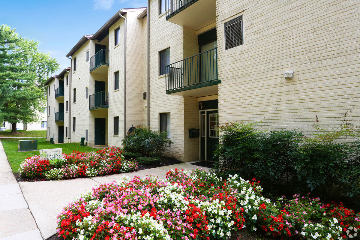 Blue Ocean Acquires 144-Unit Gated Waterfront Multifamily Community in Savage, Maryland