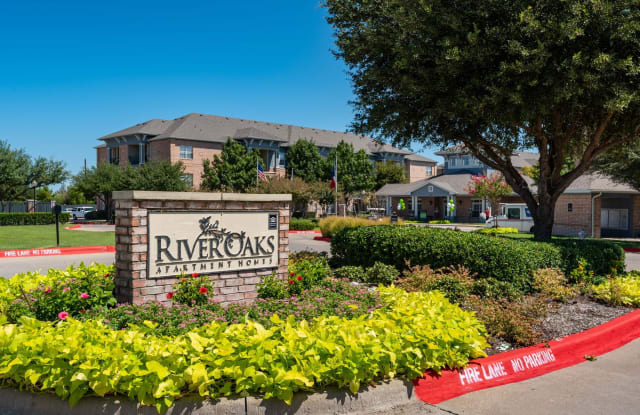 Casoro Group Adds 1,070 Units to Multifamily Portfolio With Acquisition of Dallas-Fort Worth Area Apartment Communities