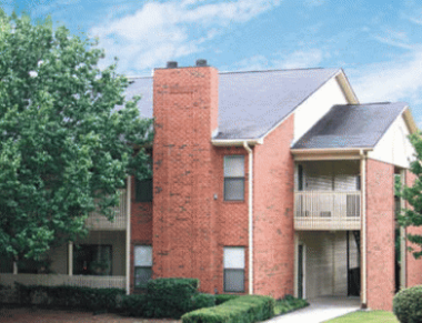 Colony Hills Capital Makes $28M Multifamily Buy