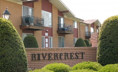 Princeton Enterprises Acquires 200-Unit Rivercrest Arms Apartments in Bloomfield Hills, Michigan