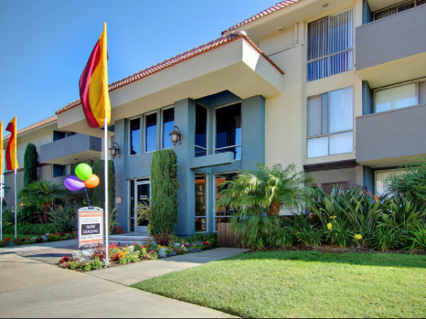 CityView Sells Four Multifamily Housing Communities in Los Angeles County Totaling $141.4 Million
