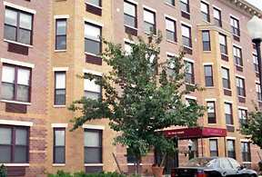 Mack-Cali Acquires 200-Unit Multifamily Residential Community in New Jersey for $41.1 Million