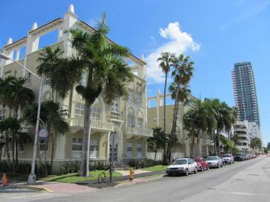 R.J. Finlay Adds South Beach Jewel to Portfolio