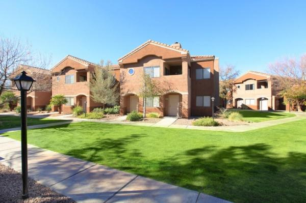 Tucson Portfolio Expands to Seven Apartment Communities for MC Companies