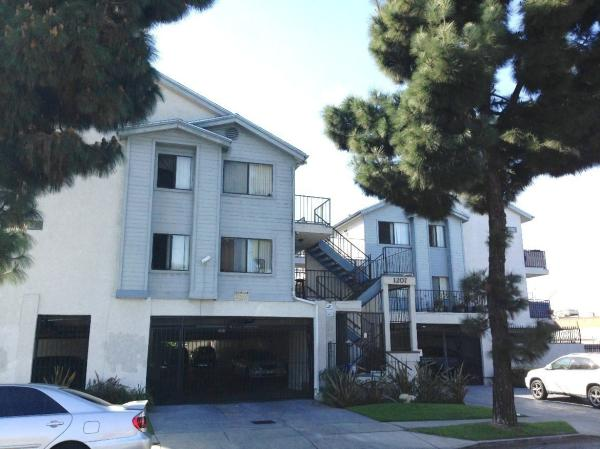 Bascom Acquires Rose Villas Apartments in Long Beach Under New Private Capital Platform