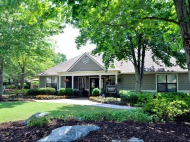 Militello Capital and QR Capital Make $35 Million Multifamily Acquisition in Metro Atlanta
