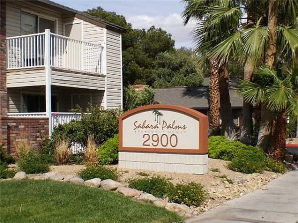 Harbert McDowell Joint-Venture Acquires 554-Unit Multifamily Housing Portfolio