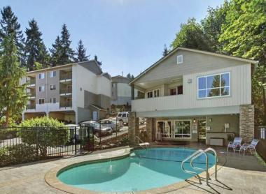 SARES-REGIS Multifamily Fund Acquires 96-Unit Pacific Northwest Value-Add Multifamily Community