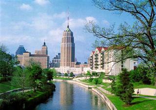 Stratford Kicks Off San Antonio Mixed-Use Project