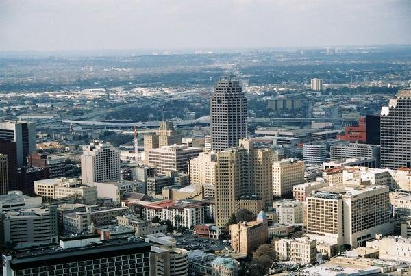 Stream Realty Partners to Develop First-of-its-Kind Active Adult Community in San Antonio