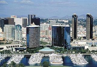 Greystone Expands California Multifamily Lending Presence with Addition of Matt Stevens in San Diego