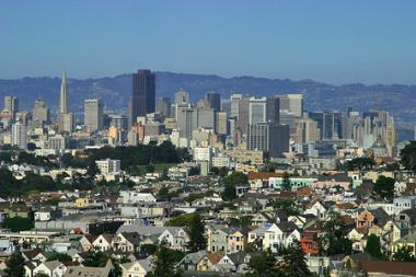 Archstone Acquires Development Site in San Francisco