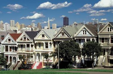 CoreLogic Reports 4 Million Residential Properties Have Returned to Positive Equity in 2013