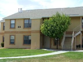 Peak Capital Partners Acquires 216-Unit Multifamily Apartment Community in Albuquerque