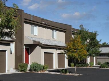 Kennedy Wilson Acquires 366-Unit Multifamily Community in Salt Lake City, Utah for $43.5 Million