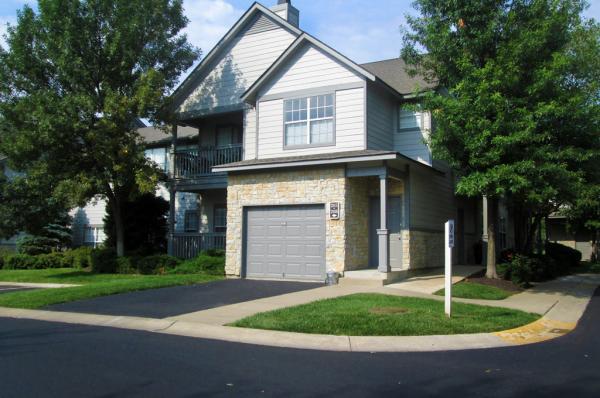 Preferred Apartment Communities Announces $182 Million Acquisition of Four Multifamily Communities