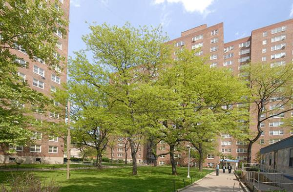 Fairstead Capital Announces $315 Million Acquisition of Savoy Park Apartment Community in Harlem New York