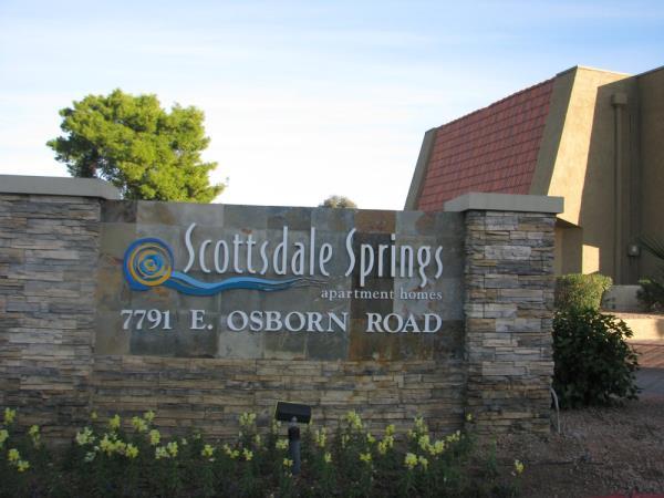 TruAmerica Multifamily Makes $80.9 Million Apartment Community Acquisition in Scottsdale, Arizona