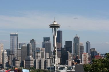 GID Development Group Breaks Ground on 41-Story Apartment Tower in Downtown Seattle