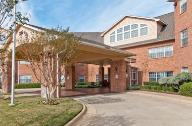 Capital Senior Living Corporation Acquires Four Senior Housing Communities for $64.9 Million