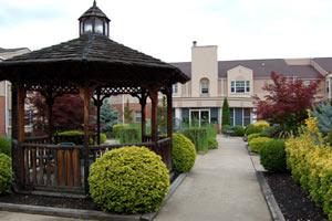 Capital Senior Living Acquires Five Communities