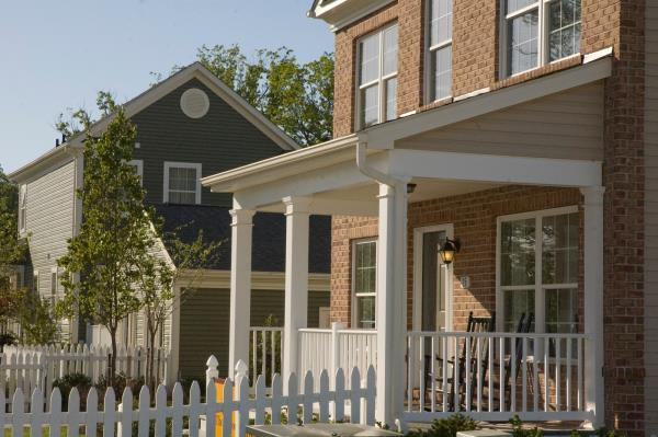 Over 5 Million Baby Boomers Expect to Rent Next Home by 2020 According to Freddie Mac Survey