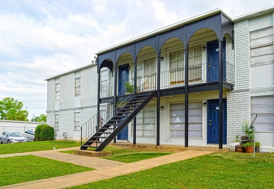 Elevation Financial Group Announces Sale of 176-Unit Multifamily Community for $5.28 Million in Montgomery, Alabama