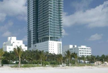 Most Expensive Condo Residence Sold to Date in South Florida Goes for Record-Breaking $27 Million