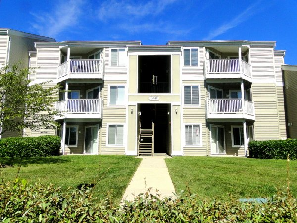 TruAmerica Multifamily Inks 1,004-Unit Suburban Baltimore Portfolio Buy for $187 Million