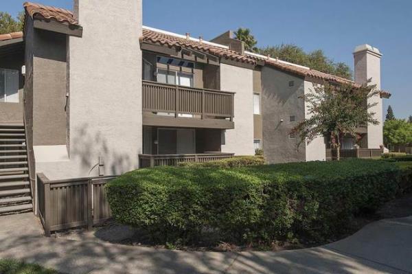 Sequoia Equities Acquires 393-Unit Shore Park at Riverlake Apartment Community in Sacramento