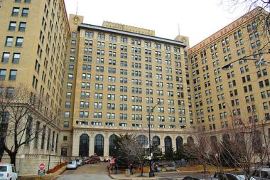 MAC Property Management Offers First Apartments in Chicago Area with Gigabit High Speed Internet