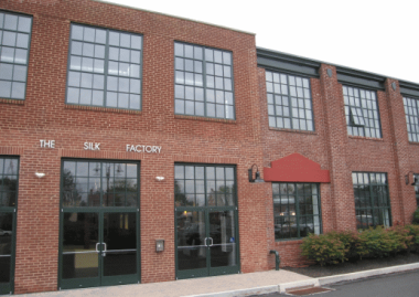 Morgan Properties Announces the Acquisition of 116-Unit Historic Silk Factory Lofts in Pennsylvania