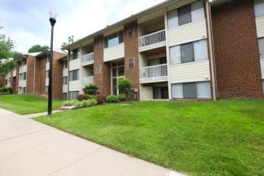 Morgan Properties and Olayan Acquire 2,700-Unit Multifamily Portfolio in Mid-Atlantic Market