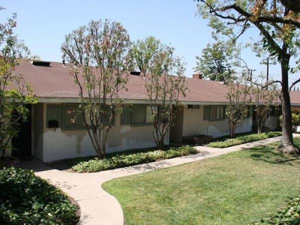 The Bascom Group Acquires Vintage Apartment Community in Anaheim Hills for $7.54 Million