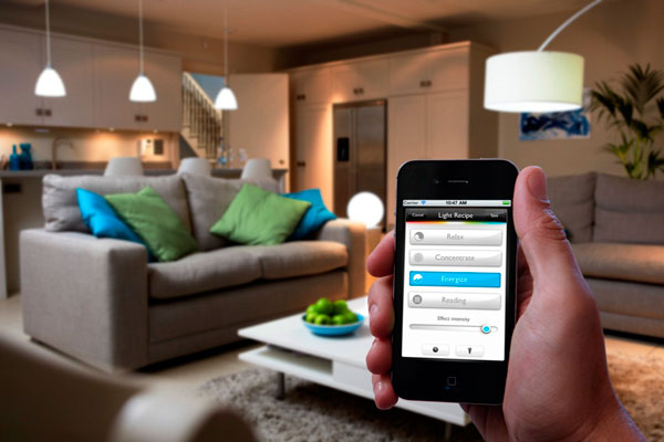 Latest Market Research Shows Over 80 Percent of Consumers Interested in Making Homes Smarter