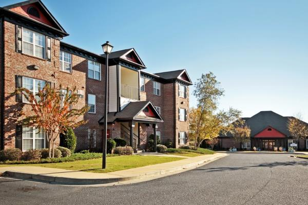 Waypoint Residential Launches Management Division to Manage Seven Student Living Communities