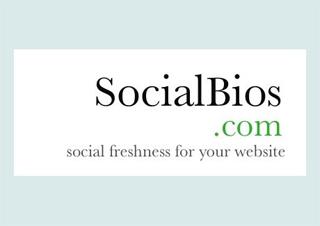 Move Acquires Social Search Platform SocialBios