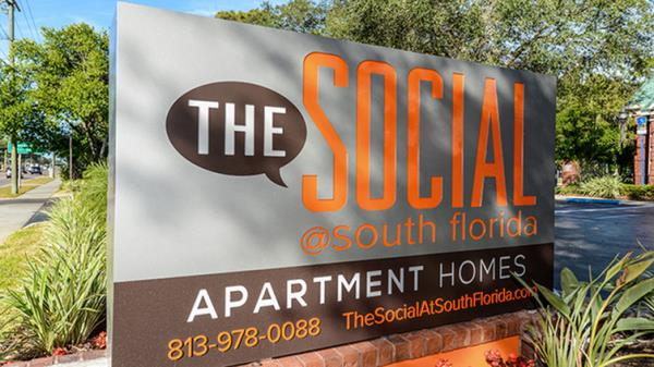 Vesper Holdings Acquires 560-Bed Student Housing Community Near The University of South Florida