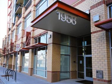 Denver's Solera Apartments Sold For $37 Million