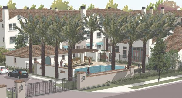 CityView Kicks Off Leasing at 204-Unit Solimar Luxury Apartment Community in Los Angeles' South Bay