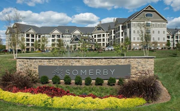 Bridge Investment Group Acquires Somerby Senior Living Services and Nine-Property Portfolio